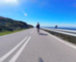 biketoursalgarve_gfny_7.jpg