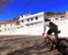 bike-tours-algarve-alg-ale_2.JPG