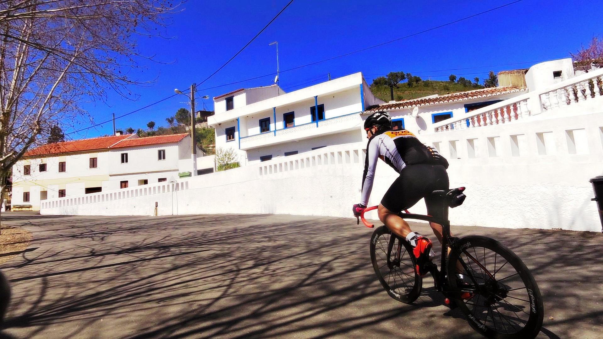 bike-tours-algarve-alg-ale_2.JPG