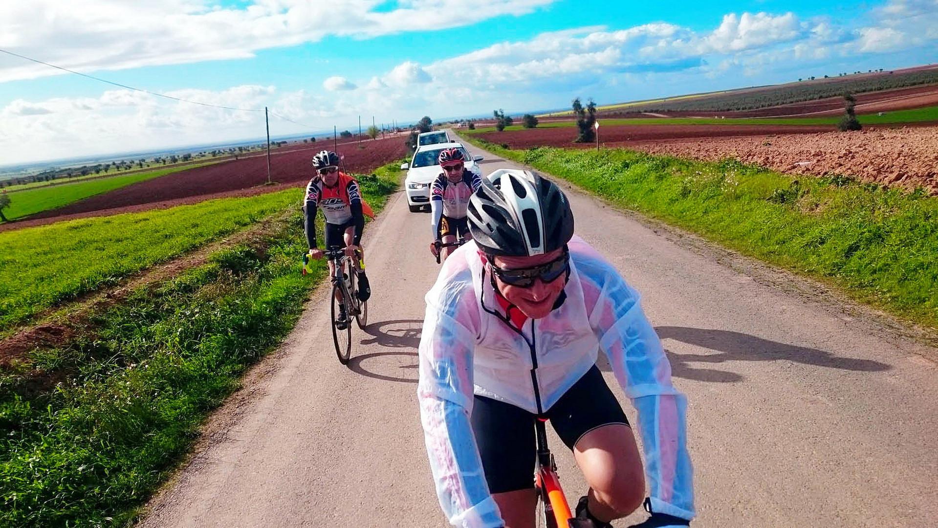 bike-tours-algarve-alg-ale_6.jpg