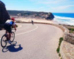 bike-tours-algarve-alg-ale_9.jpg