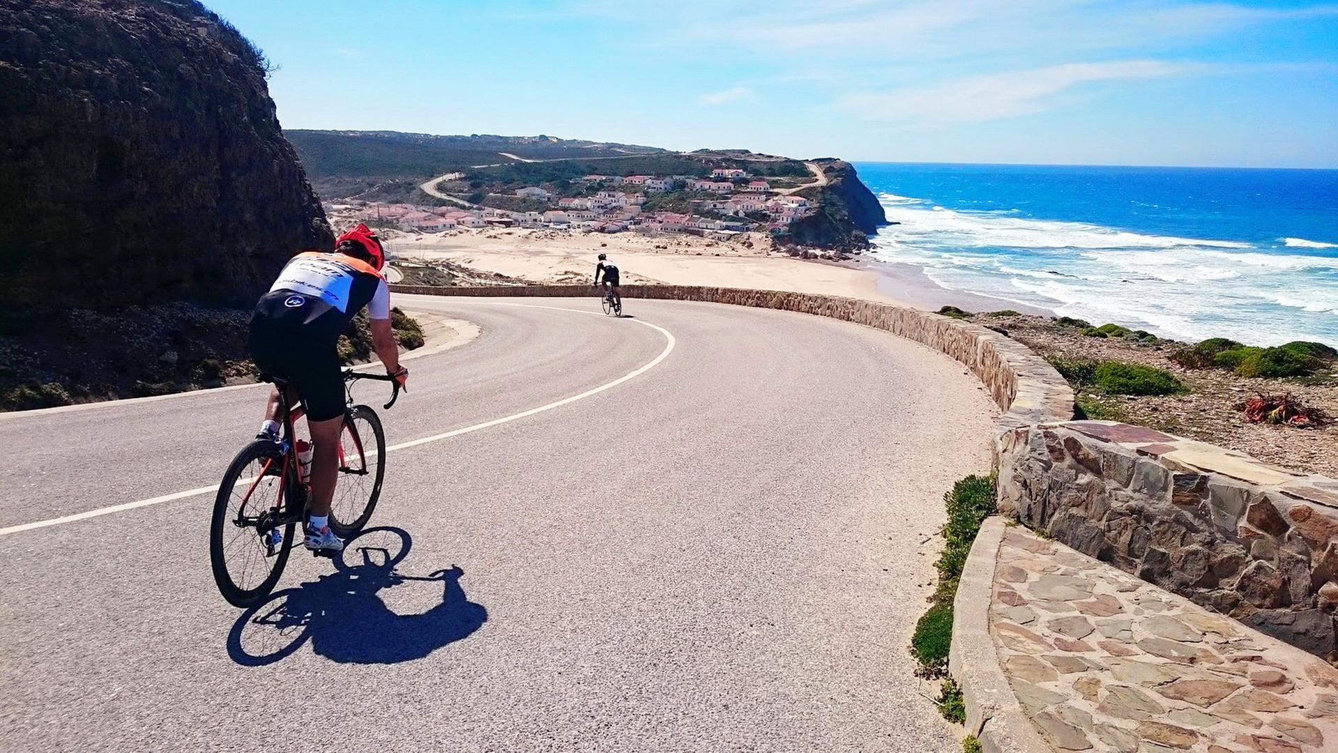 bike-tours-algarve-alg-ale_9.jpg