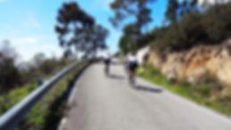 bike-tours-algarve-algarve-week_7.jpg
