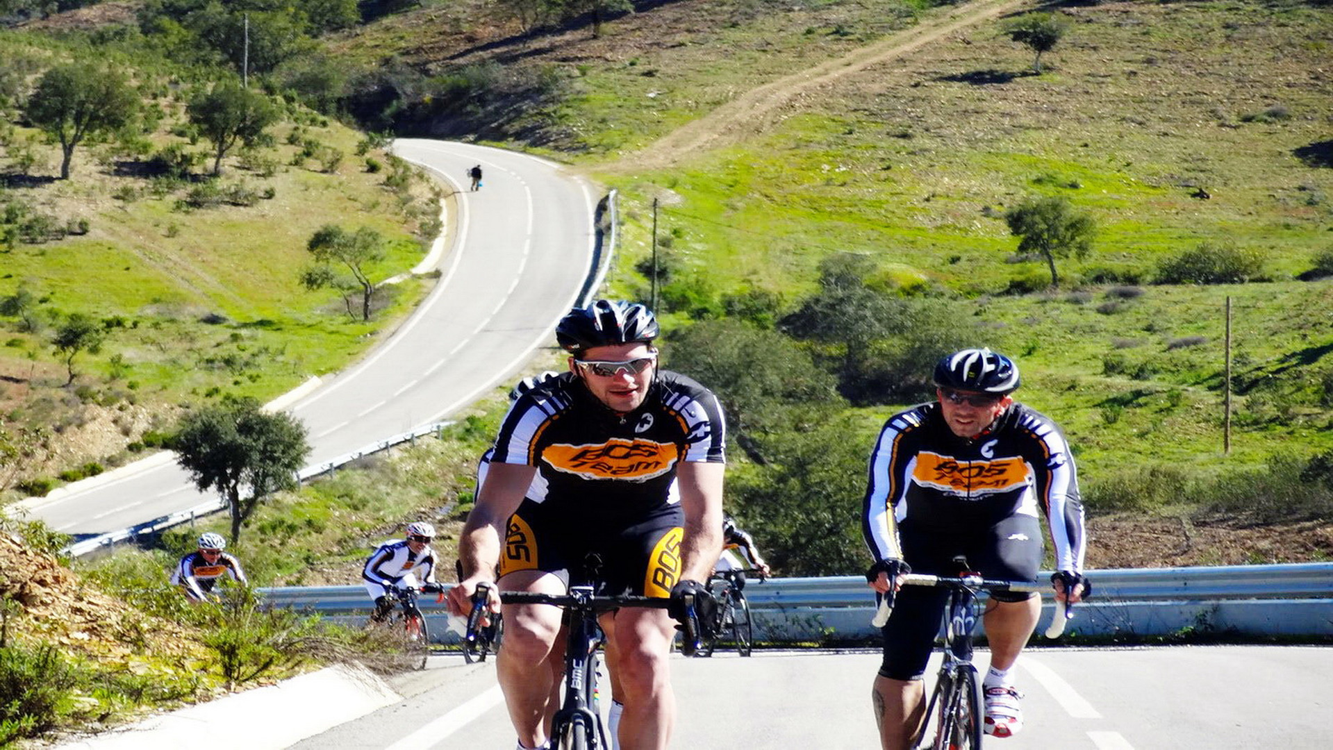 bike-tours-algarve-alg-ale_15.jpg