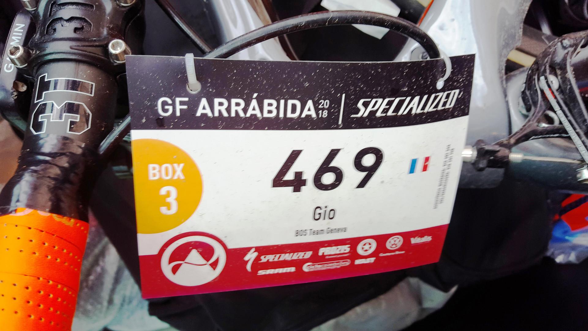 bike-tours-algarve-arrabida_4.jpg