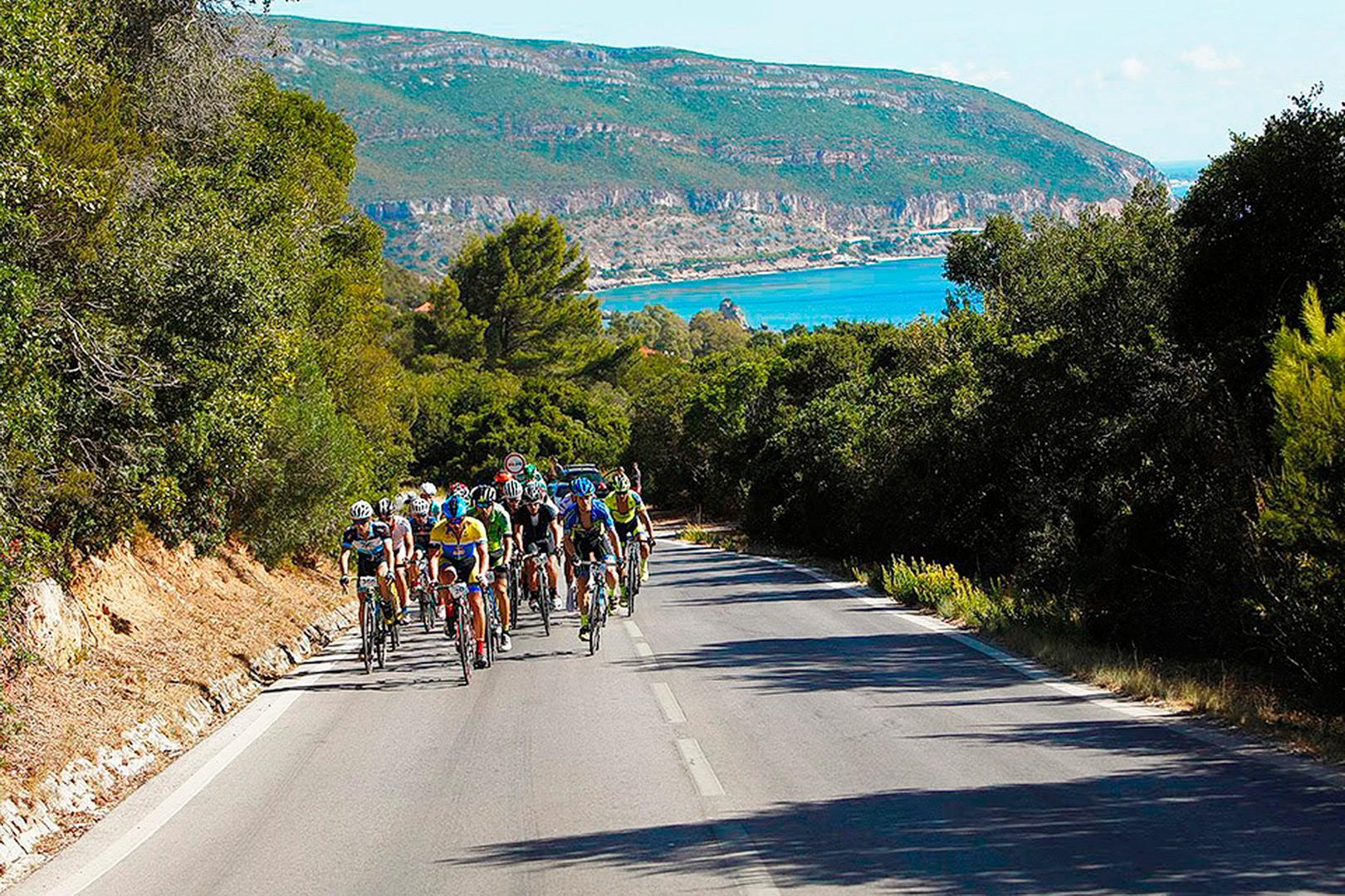 bike-tours-algarve-arrabida_9.jpg
