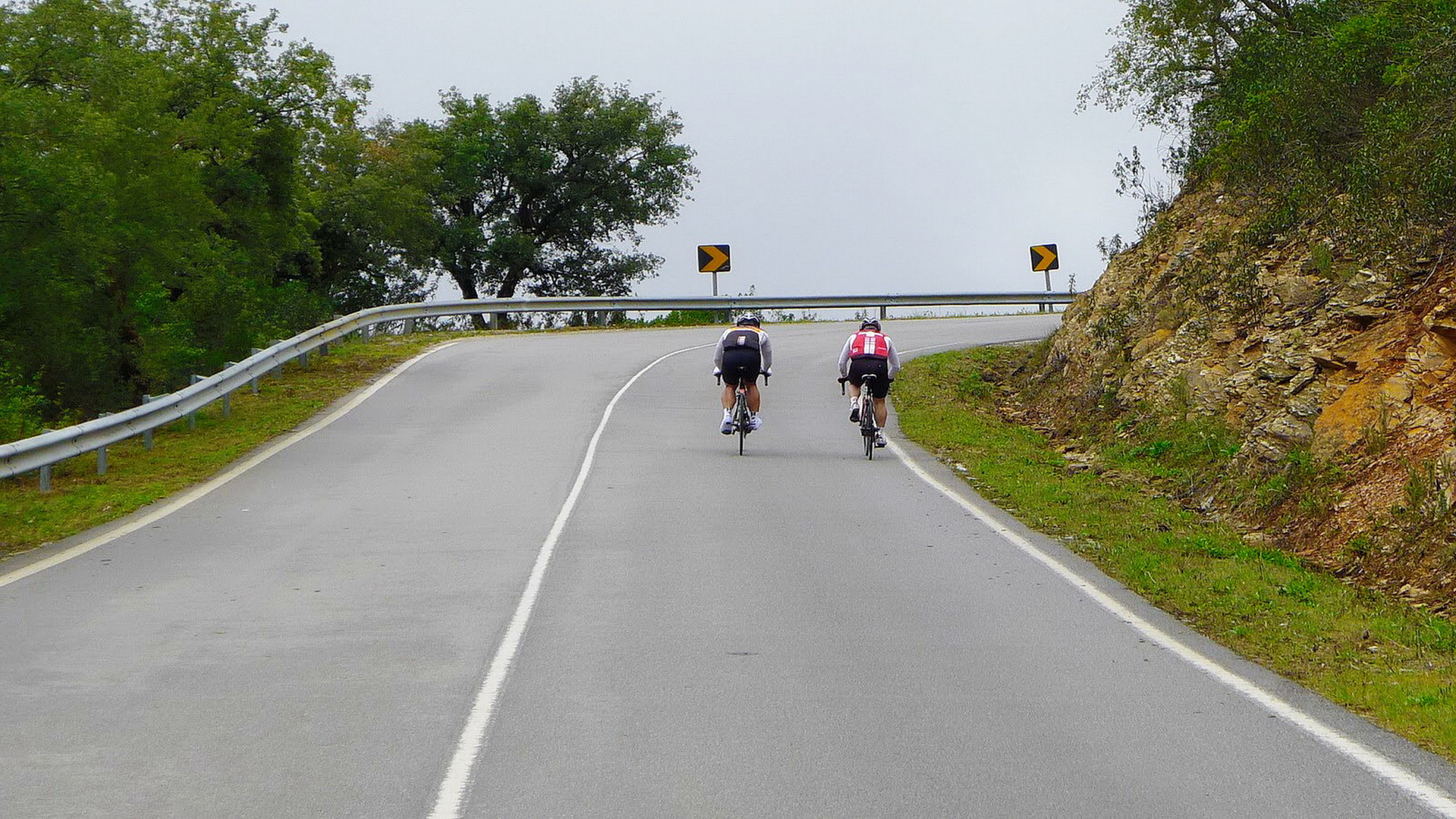 bike-tours-algarve-arrabida_12.jpg