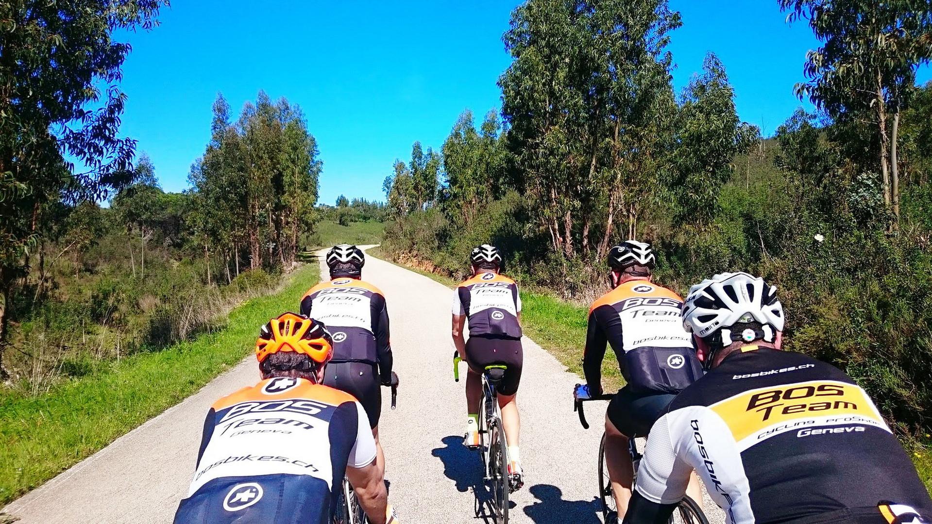 bike-tours-algarve-alg-ale_8.jpg