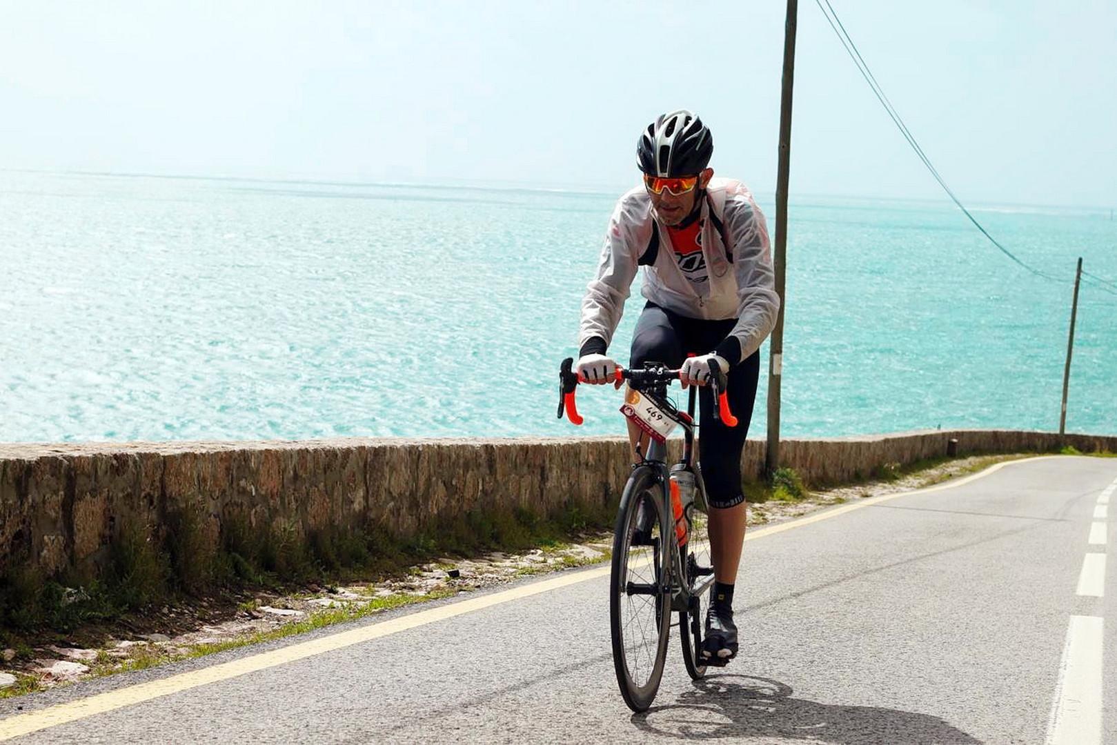 bike-tours-algarve-arrabida_14.jpg