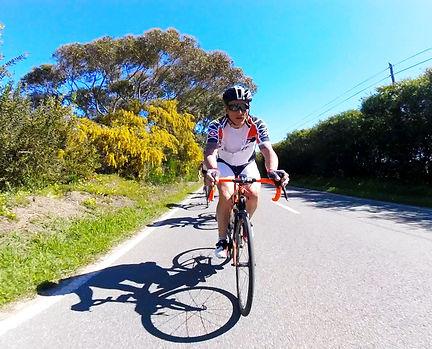 bike-tours-algarve-algarve-week_15.jpg