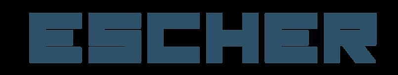 logo escher-01-01.png