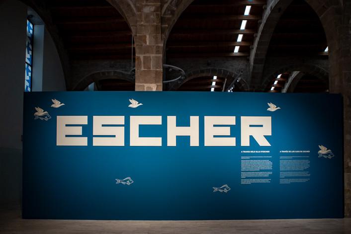 escher-145.jpg