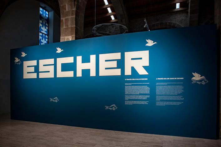 escher-98.jpg