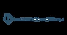 logos ESCHER-05.png