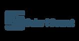 logos ESCHER-03.png