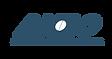 logos ESCHER-04.png