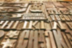 klamra cnc designs