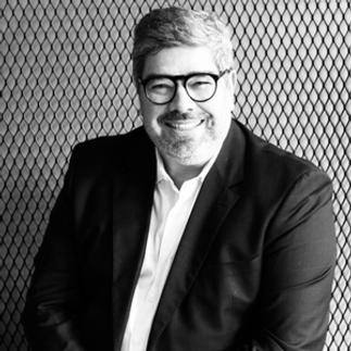 Eduardo Gouveia.png