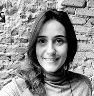 Luciana Branco.jpg