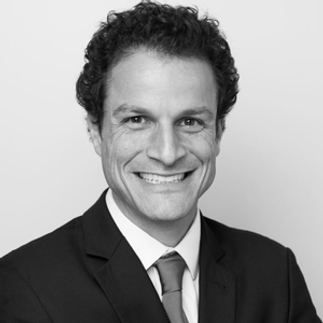 Marcelo Apovian.png