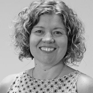 Olga Martinez.png