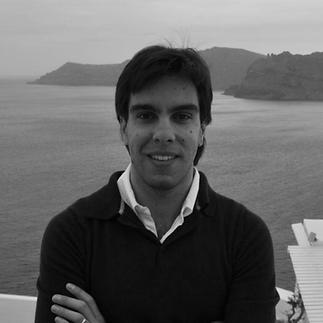 Gustavo Ribas.png