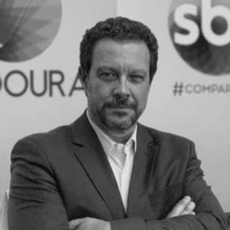 Alexandre Fontoura.png