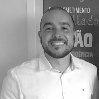 Caetano Maffra.png