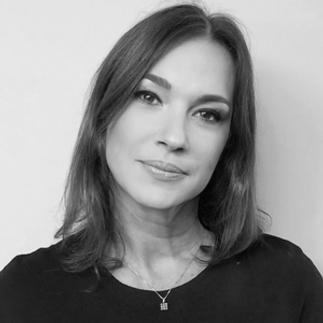 Marcia Mello.png