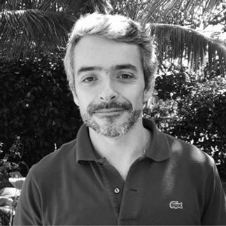 Denis Morante.png