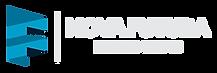 Logo_BrancoH.png