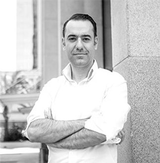 Rodrigo Sanches.jpg