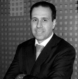 Luis Puig.jpg