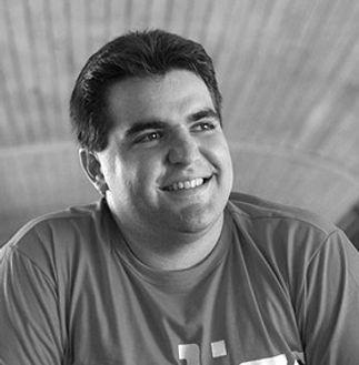 Mauricio Escobar.jpg