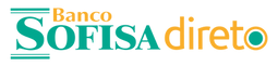 logo_g_colorido.png