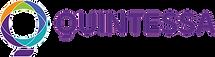 LogoHorCorRx.png