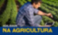Proposta para agricultura João Doria