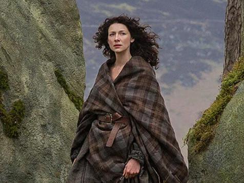 Highland Ladies Wear