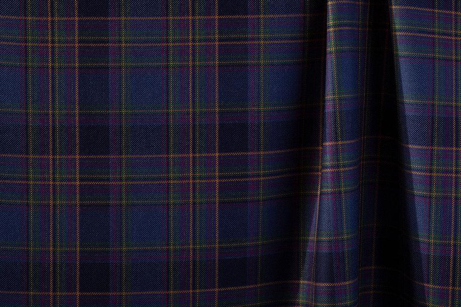 HighlandMist3.jpg