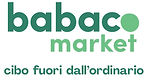 Logo babaco Off_page-0001.jpg