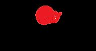 logo SF piemonte.png