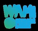 1_wami-logo-new-positivo.png