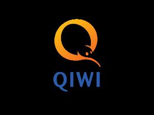 QIWI E-wallet