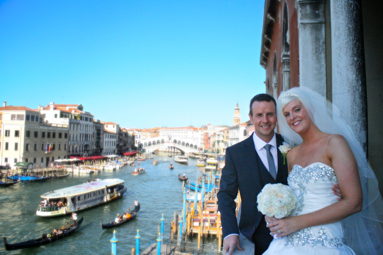 Fabulous Venice