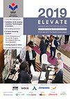 Elevate_Sponsorship-Floor Plan 2019_1704