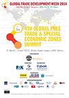 GTDW APAC - Free Trade-Special Economic