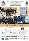 GTDW EMEA-AIT-BP Post Event Report 2018_