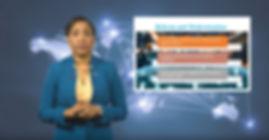 Youtube_VelmaWalker_CHINA 2018.jpg