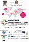 GTDW EMEA - Programme 2014_Cover.jpg
