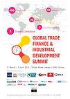 GTDW APAC - Trade Finance-Industrial Dev